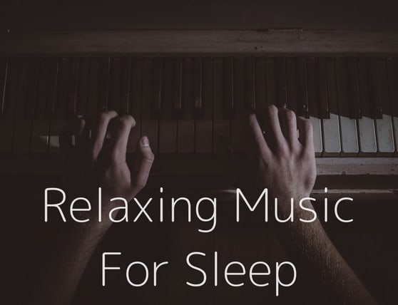 Music To Fall Asleep To - My Spotify Playlists Of Classical