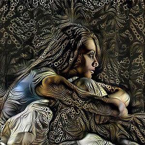 sleep hallucinations featured image