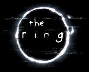 the ring horror film