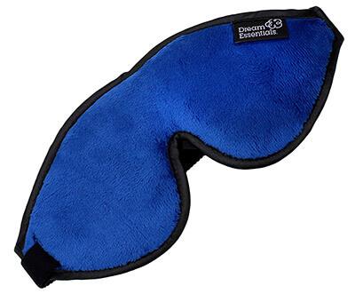 dream essentials eye mask