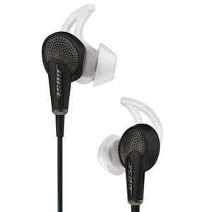 headphones featured image