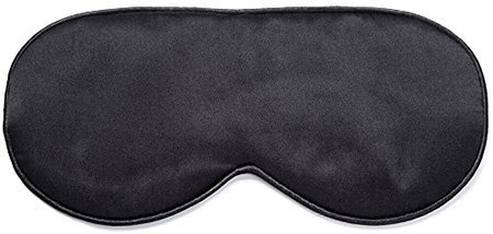 purefly sleep mask