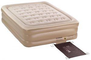 air mattress example image