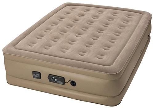 insta air mattress