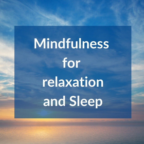 mindfulness featured image