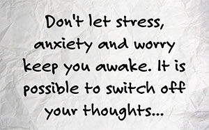 stressandworry