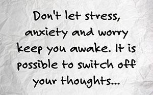 stressandworry