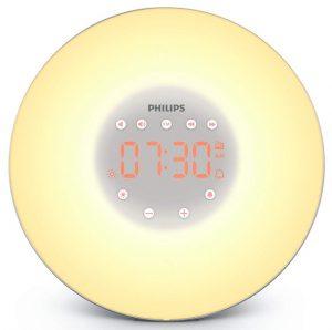 Philips HF3506
