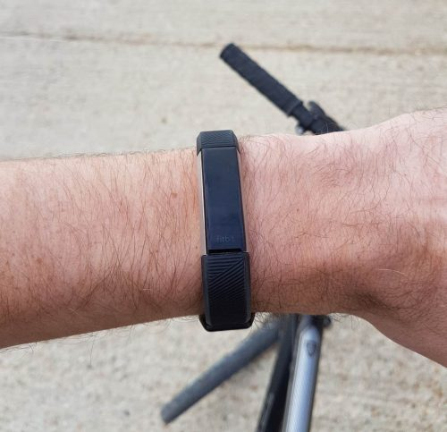 Fitbit's New Sleep Tracking - A Month Testing The Alta HR