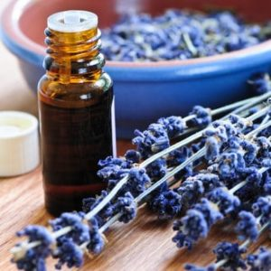 Sleep Aids And Natural Remedies