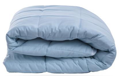 slumbercloud nacreous mattress pad