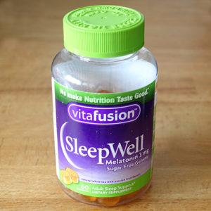 vitafusion review image