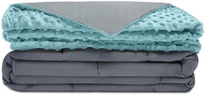 quility adult premium blanket