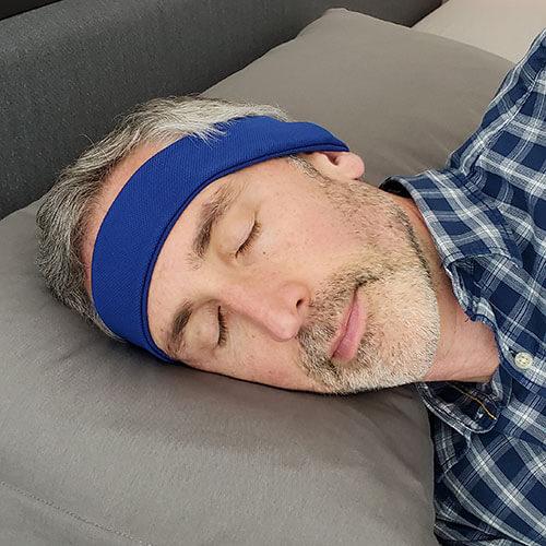 acousticsheep sleepphones featured image