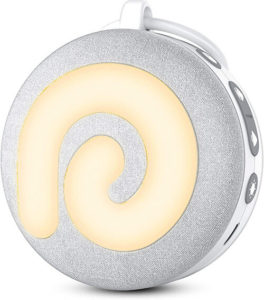 Dreamegg D11 white noise machine