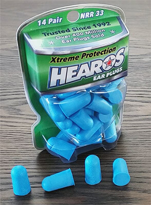 hearoes xtreme protection