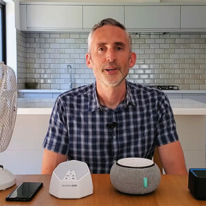 how to choose a white noise machine featured image